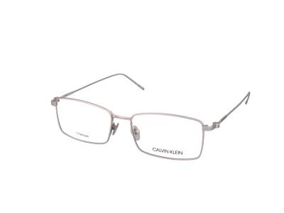Brillenrahmen Calvin Klein CK18119 045