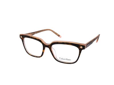 Brillenrahmen Calvin Klein CK5963-228