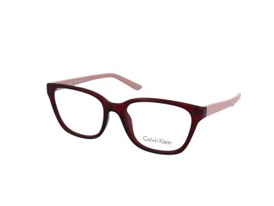 Brillenrahmen Calvin Klein CK5958-607