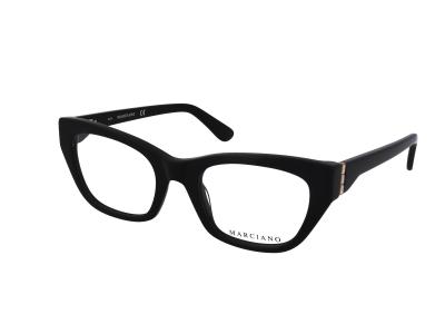 Brillenrahmen Guess GM0361-S 001