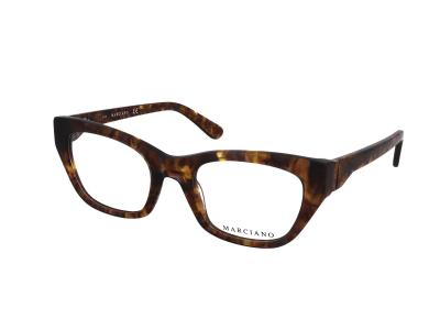 Brillenrahmen Guess GM0361-S 050