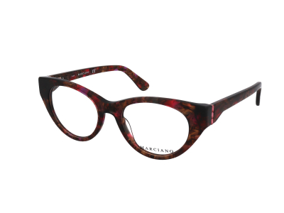 Brillenrahmen Guess GM0362-S 074