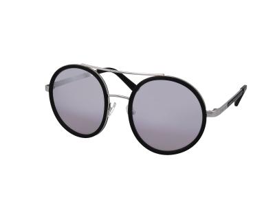 Sonnenbrillen Guess GM0780 05C