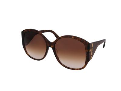 Sonnenbrillen Guess GM0809-S 50G
