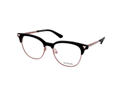 Brillenrahmen Guess GU2798-S 001