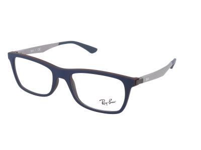 Brillenrahmen Brille Ray-Ban RX7062 - 5575