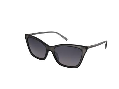 Sonnenbrillen Guess GU3059 20C