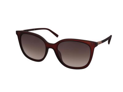 Sonnenbrillen Guess GU3060 45F