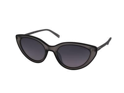Sonnenbrillen Guess GU3061 20C