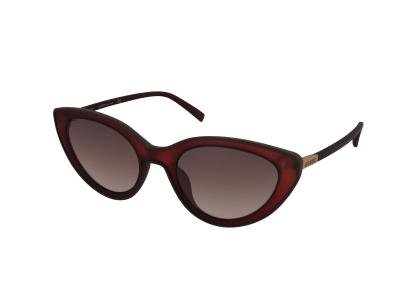 Sonnenbrillen Guess GU3061 45F