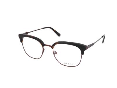 Brillenrahmen Guess GU50006 052