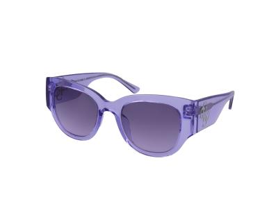 Sonnenbrillen Guess GU9198 81Z