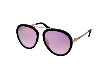 Sonnenbrillen Guess GU9200 01U