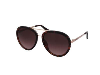 Sonnenbrillen Guess GU9200 52F