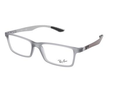 Brillenrahmen Brille Ray-Ban RX8901 - 5244