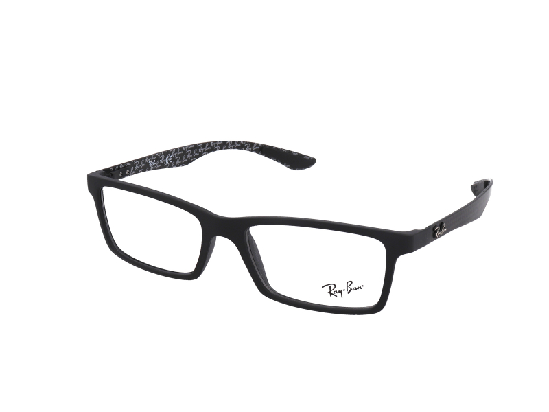 Brille Ray-Ban RX8901 - 5263