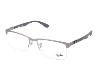 Brillenrahmen Brille Ray-Ban RX8411 - 2714