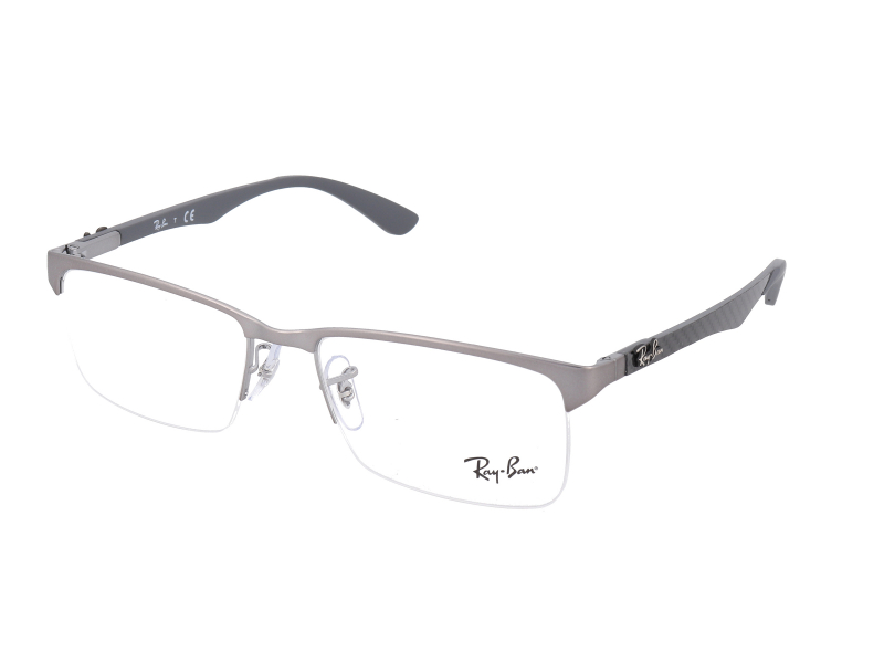 Brille Ray-Ban RX8411 - 2714
