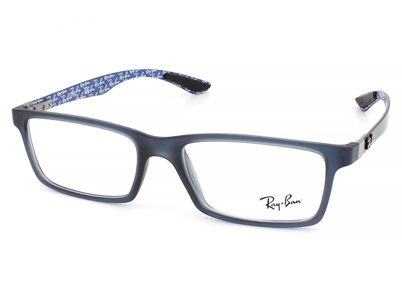 Brille Ray-Ban RX8901 - 5262