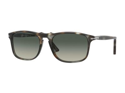 Sonnenbrillen Persol PO3059S 112471