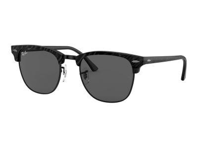Sonnenbrillen Ray-Ban Clubmaster RB3016 1305B1