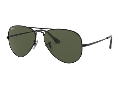 Sonnenbrillen Ray-Ban Aviator Metal II RB3689 914831