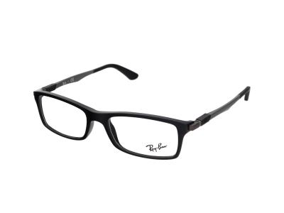 Brillenrahmen Brille Ray-Ban RX7017 - 2000