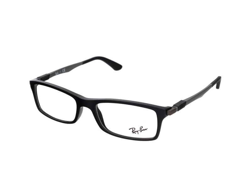 Brille Ray-Ban RX7017 - 2000