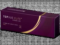 TopVue Elite+ (30 Linsen) - Tageslinsen