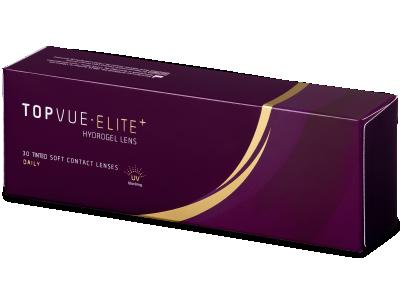 TopVue Elite+ (30 Linsen)