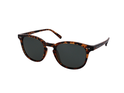 Sonnenbrillen Meller Banna Tigris Olive