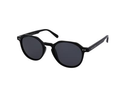 Sonnenbrillen Meller Bio Chauen All Black