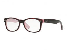 Classic Way Brillen - Brille Ray-Ban RY1528 - 3580
