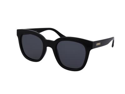 Sonnenbrillen Meller Mahé All Black