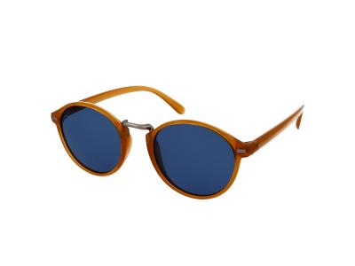 Sonnenbrillen Meller Nyasa Amber Sea