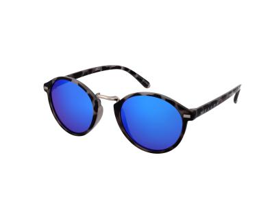 Sonnenbrillen Meller Nyasa Graffite Mare