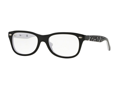 Brille Ray-Ban RY1544 - 3579