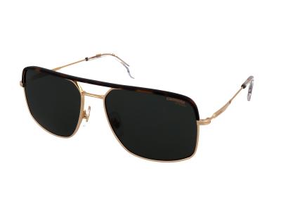Sonnenbrillen Carrera Carrera 152/S PEF/QT