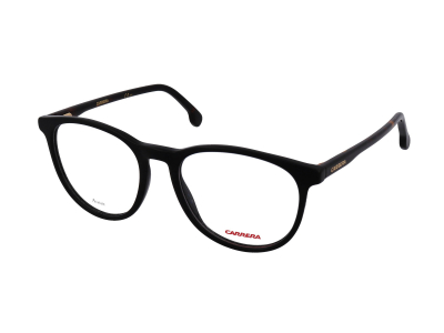 Brillenrahmen Carrera Carrera 214 581