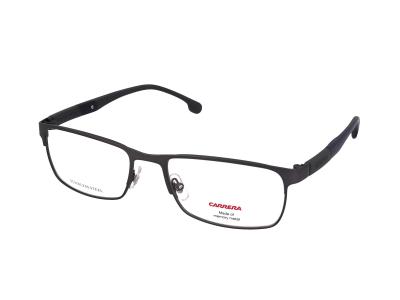 Brillenrahmen Carrera Carrera 8849 9T9