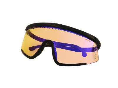 Sonnenbrillen Carrera Hyperfit 10/S 71C/CU