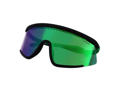 Sonnenbrillen Carrera Hyperfit 10/S 7ZJ/Z9