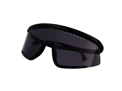 Sonnenbrillen Carrera Hyperfit 10/S 807/IR