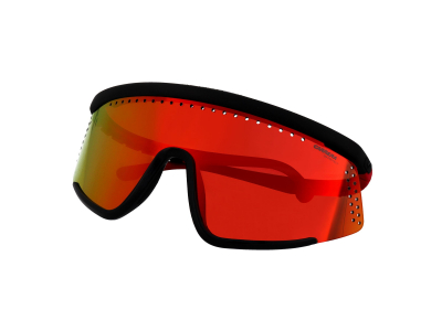 Sonnenbrillen Carrera Hyperfit 10/S BLX/UZ