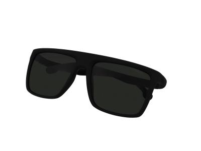 Sonnenbrillen Carrera Hyperfit 11/S 003/UC