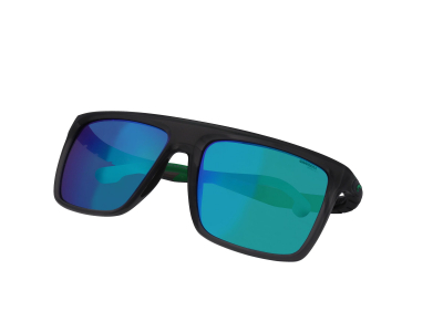 Sonnenbrillen Carrera Hyperfit 11/S 3U5/Z9