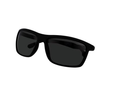 Sonnenbrillen Carrera Hyperfit 12/S 003/UC