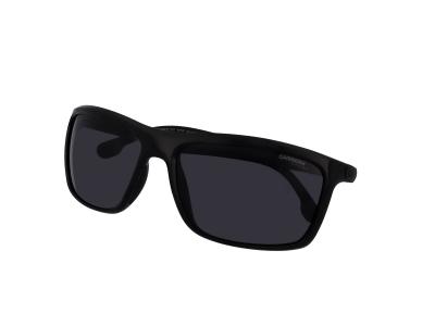 Sonnenbrillen Carrera Hyperfit 12/S 807/IR