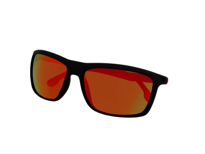 Sonnenbrillen Carrera Hyperfit 12/S BLX/UZ