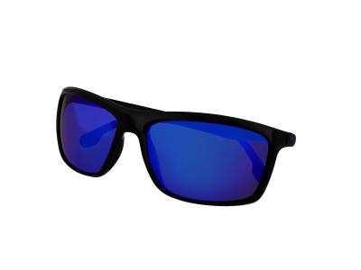 Sonnenbrillen Carrera Hyperfit 12/S D51/Z0
